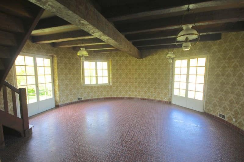 Vente maison / villa Villers sur mer 230000€ - Photo 4