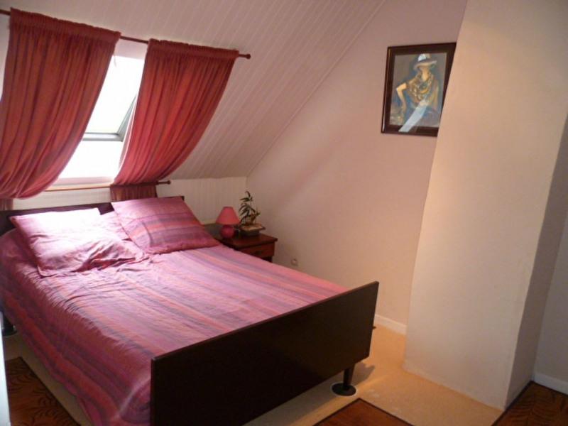 Sale house / villa St simeon 242000€ - Picture 6