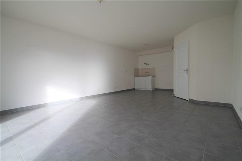 Продажa квартирa La motte servolex 155000€ - Фото 2