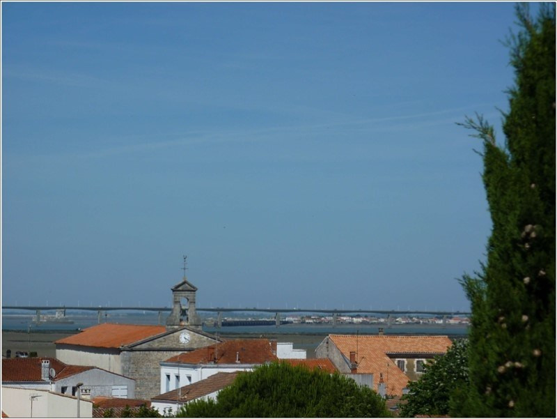 Vente de prestige maison / villa St trojan les bains 573000€ - Photo 4
