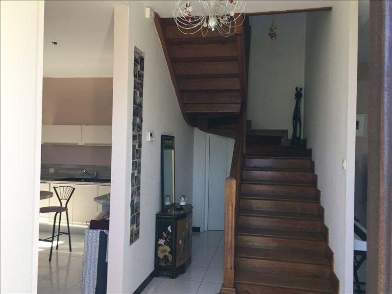 Venta  casa Idron 299900€ - Fotografía 5