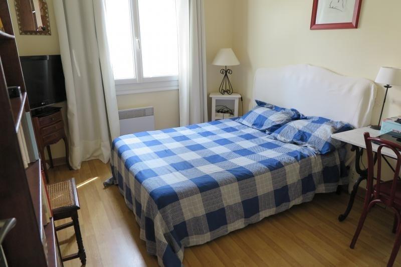 Vente maison / villa Canet plage 498000€ - Photo 13