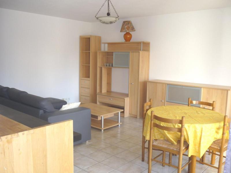 Location appartement Grenoble 700€ CC - Photo 3