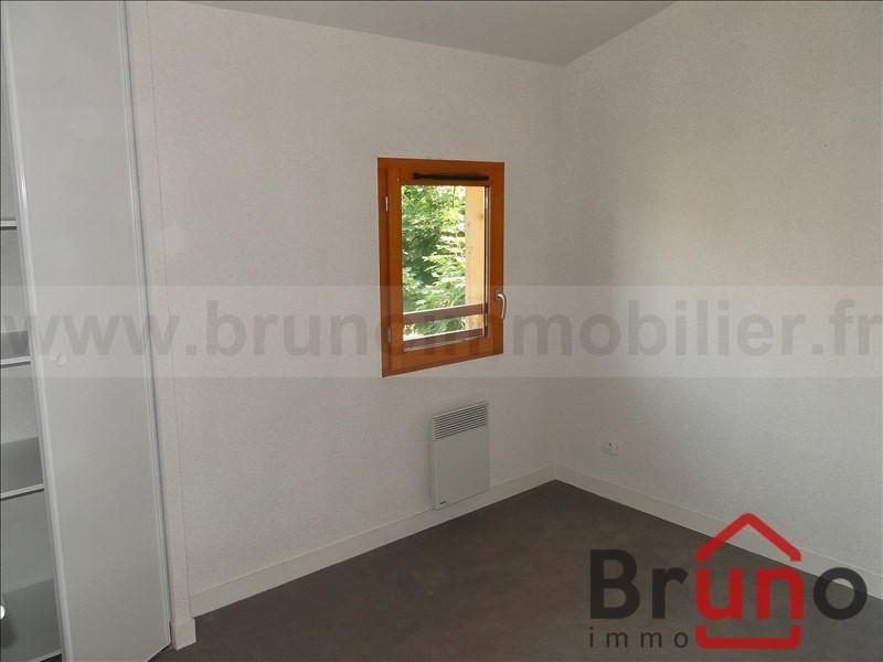 Verkoop  huis Le crotoy 125000€ - Foto 7