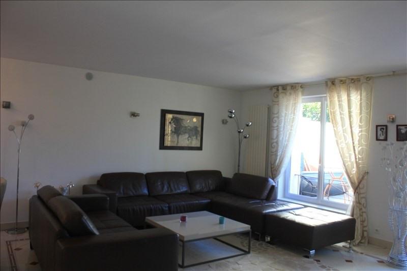 Vente maison / villa St germain en laye 895000€ - Photo 3