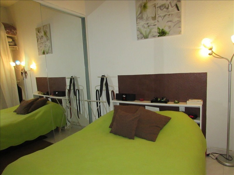 Vente appartement Beziers 113000€ - Photo 4