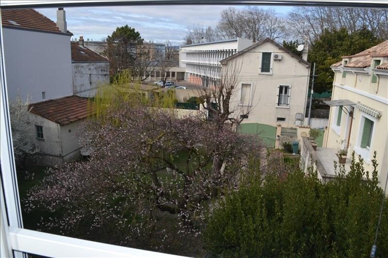 Sale house / villa Montelimar 155000€ - Picture 6