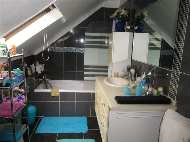 Vente maison / villa Sannois 546000€ - Photo 7