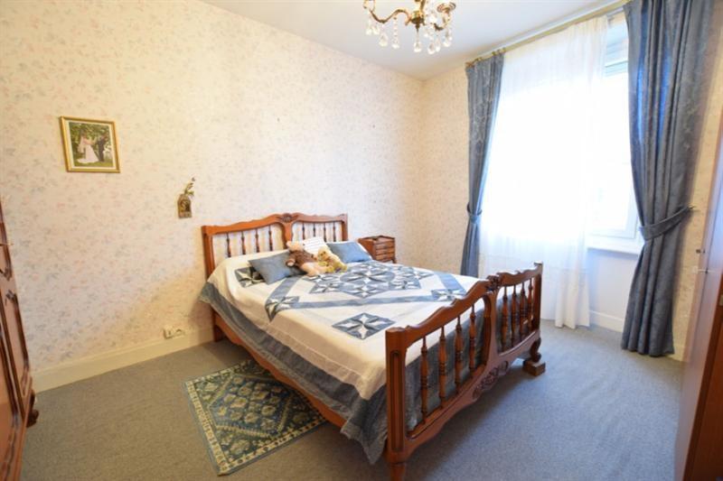 Sale apartment Brest 72600€ - Picture 8