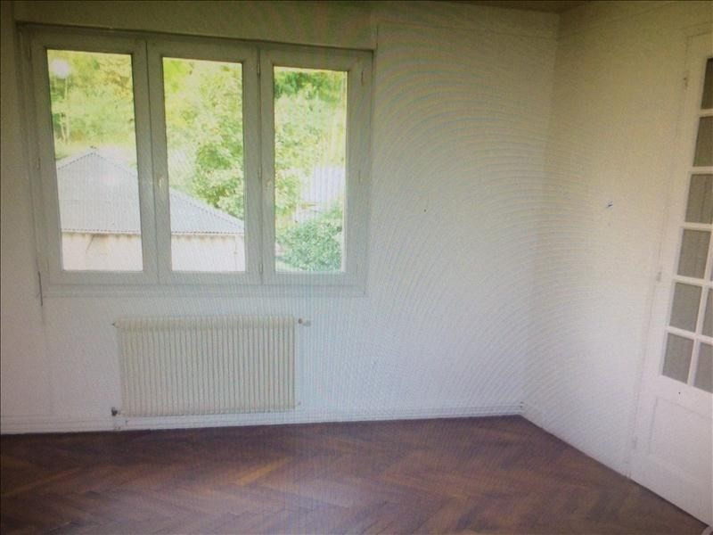 Rental empty room/storage Lisieux 50€ HT/HC - Picture 3