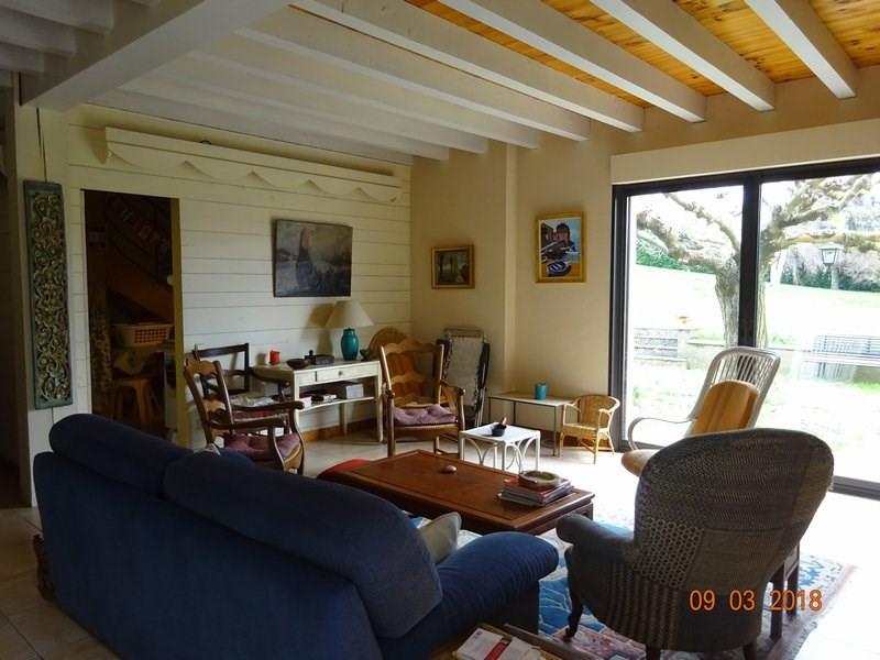 Vente maison / villa Beausemblant 473684€ - Photo 6
