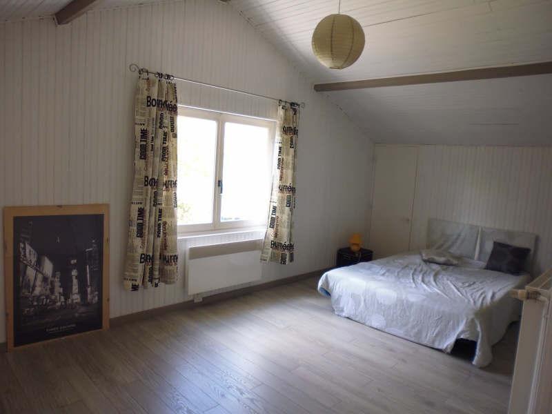 Venta  casa Poitiers 240000€ - Fotografía 5