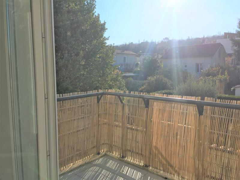 Location appartement Toulouse 500€ CC - Photo 3