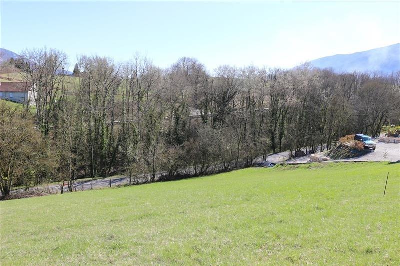 Sale site Seyssel 129500€ - Picture 2