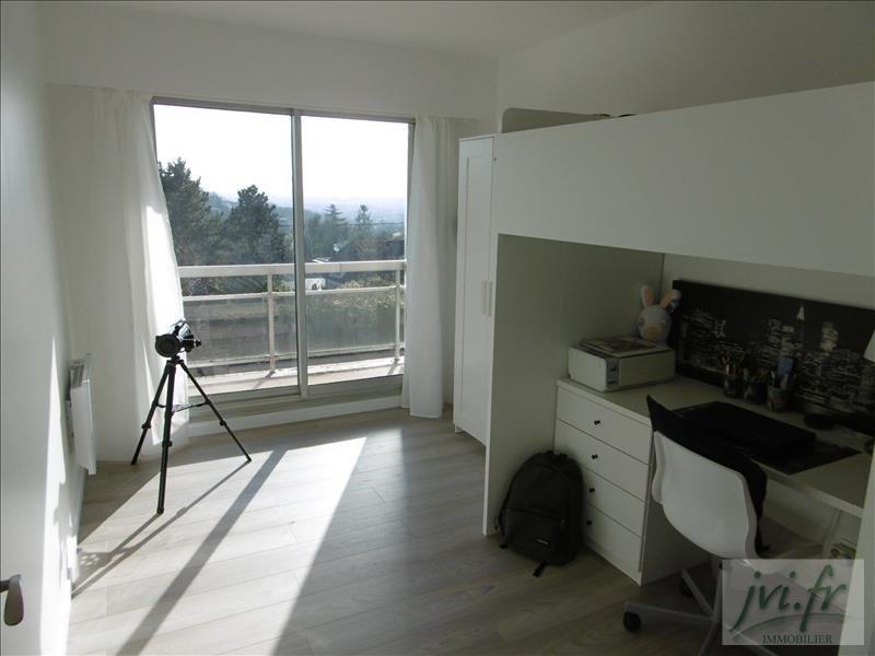 Vente appartement Montmorency 395000€ - Photo 7