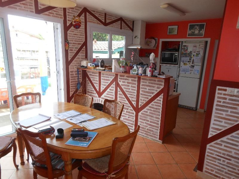 Vente maison / villa Saint paul les dax 232 100€ - Photo 2