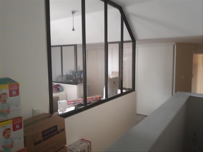 Sale house / villa Biache saint vaast 221500€ - Picture 5
