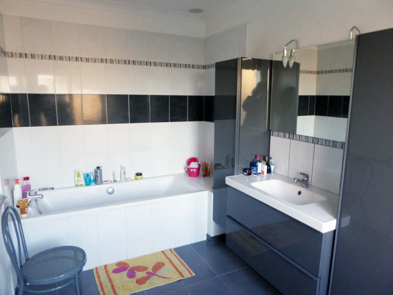Vente maison / villa Elancourt 381000€ - Photo 7
