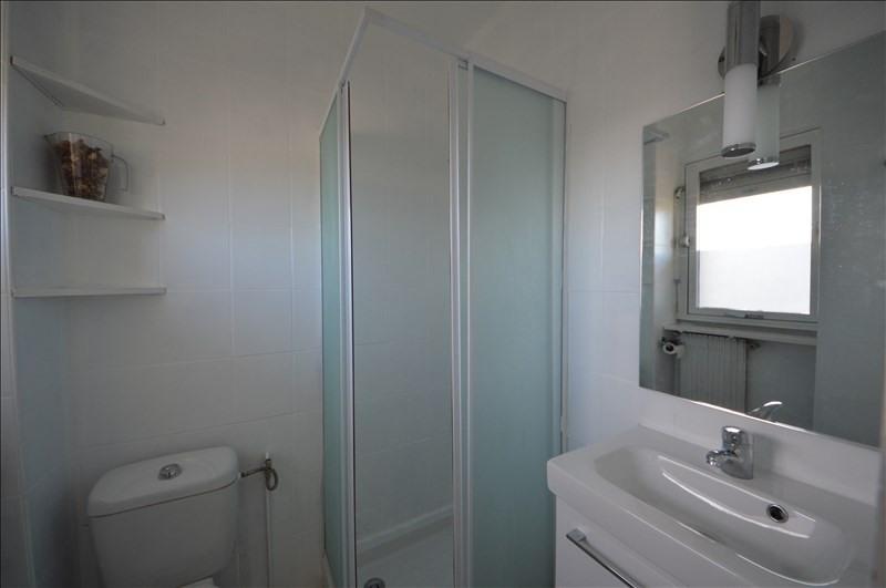Location appartement Rueil malmaison 626€ CC - Photo 5