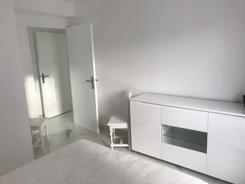 Location appartement Paris 20ème 1290€ CC - Photo 14