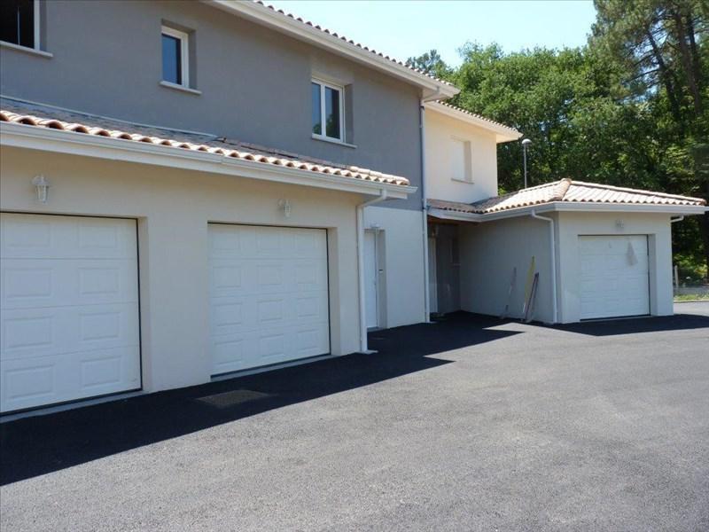 Vente maison / villa Pessac 299000€ - Photo 2