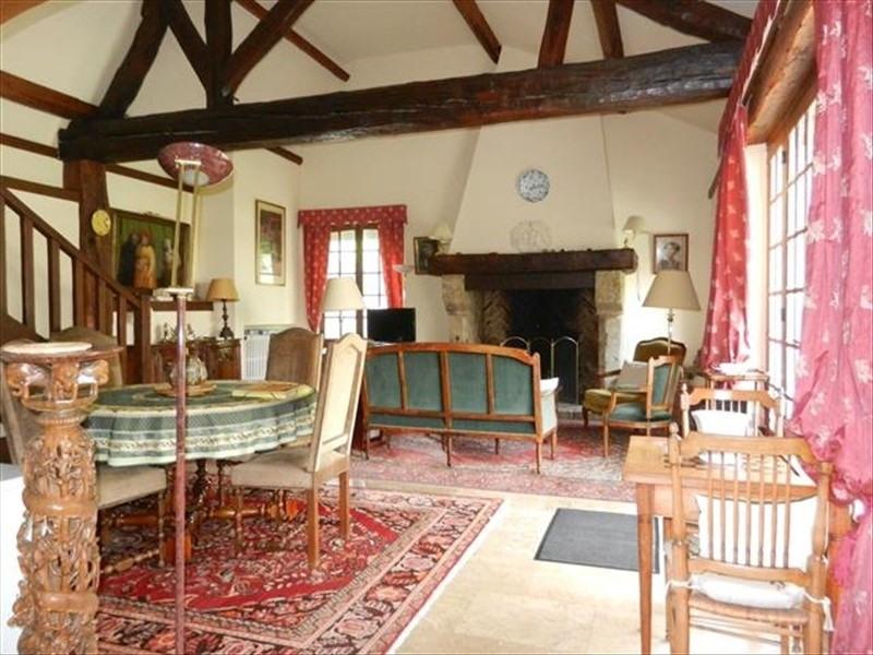 Verkoop  huis Nogent le roi 495000€ - Foto 6