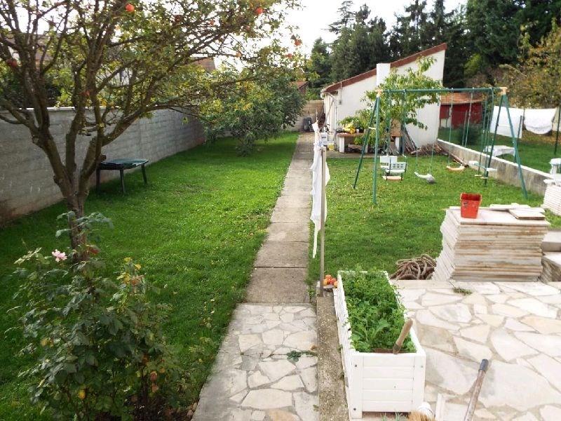 Vente maison / villa Chilly mazarin 395000€ - Photo 10