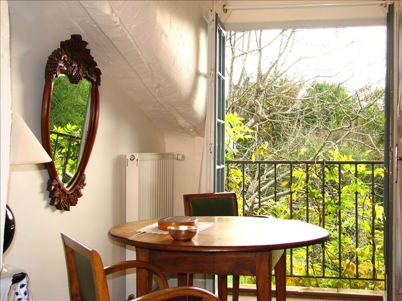Deluxe sale house / villa Biarritz 1290000€ - Picture 4