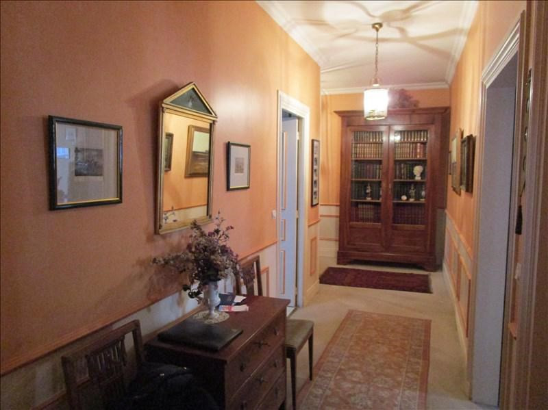 Vente appartement Versailles 930 000€ - Photo 4