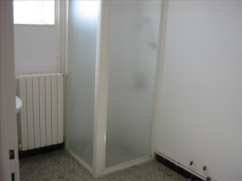 Rental apartment Marzy 585€ CC - Picture 2