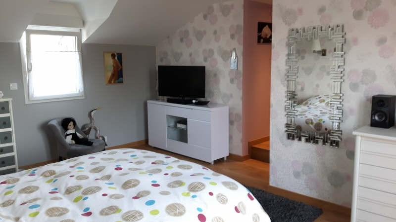 Vente maison / villa Tregastel 312000€ - Photo 9