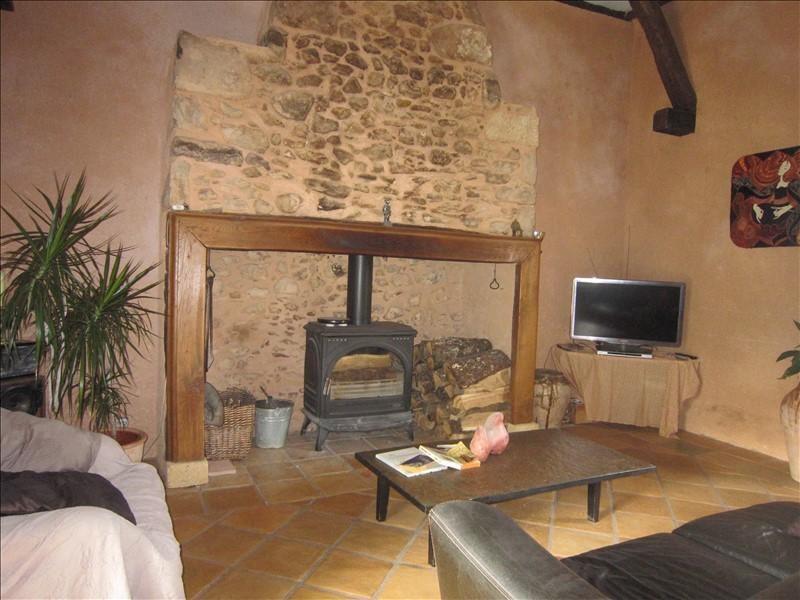 Vente de prestige maison / villa St amand de belves 698250€ - Photo 9