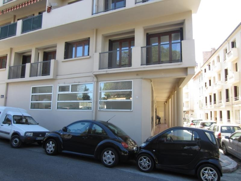 Rental empty room/storage Toulon 1000€ HT/HC - Picture 7