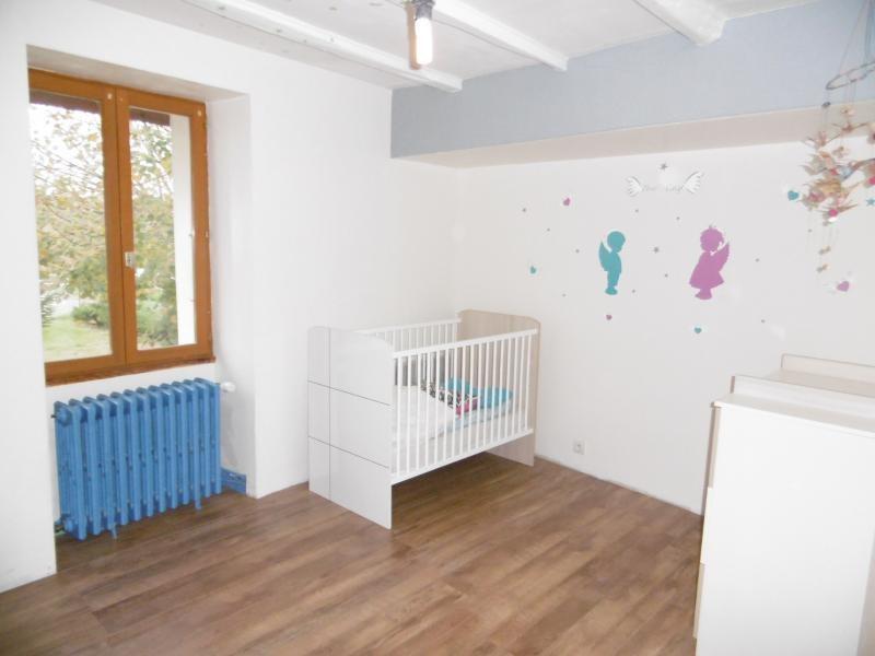 Vente maison / villa Belley 205500€ - Photo 6