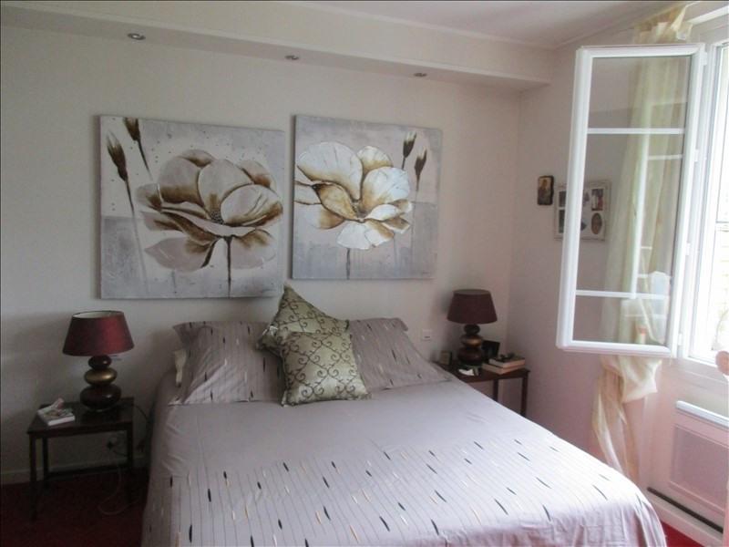 Deluxe sale house / villa Verdun sur garonne 670000€ - Picture 6