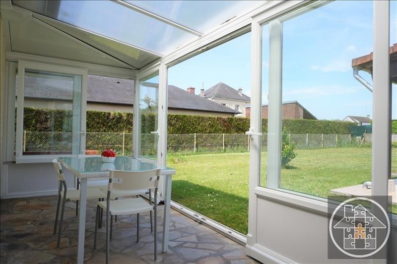 Vente maison / villa Ribecourt dreslincourt 186000€ - Photo 3