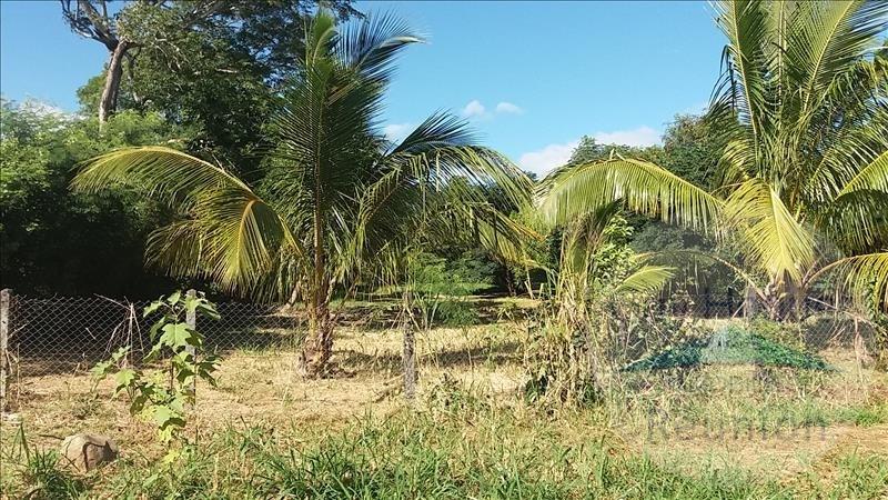 Vendita terreno Ste marie 264600€ - Fotografia 1