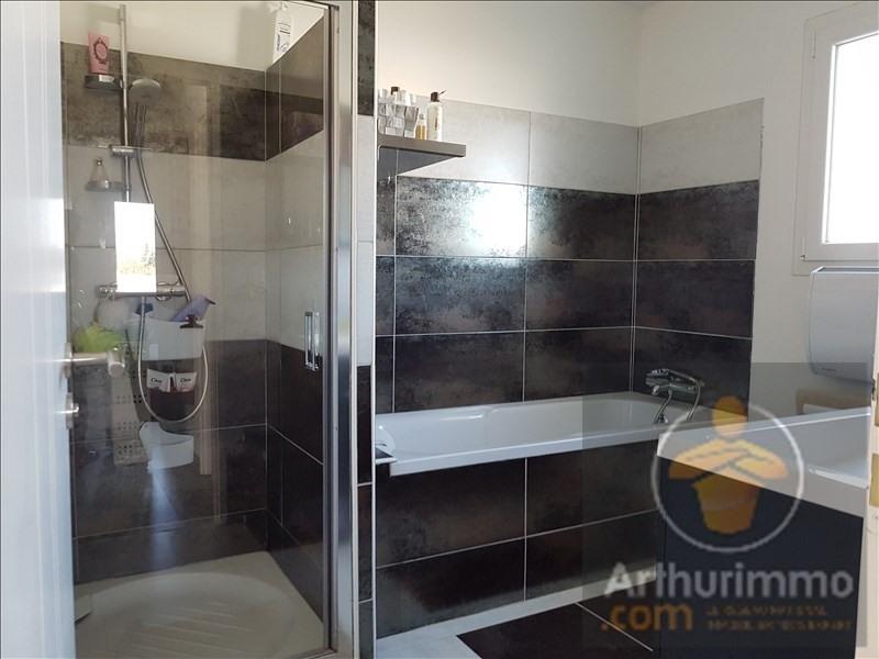 Vente maison / villa Aureilhan 249000€ - Photo 7