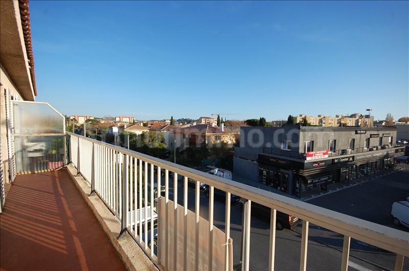 Rental apartment Frejus 750€ CC - Picture 9