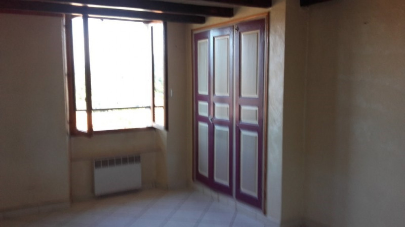 Sale apartment Flayosc 99 000€ - Picture 4