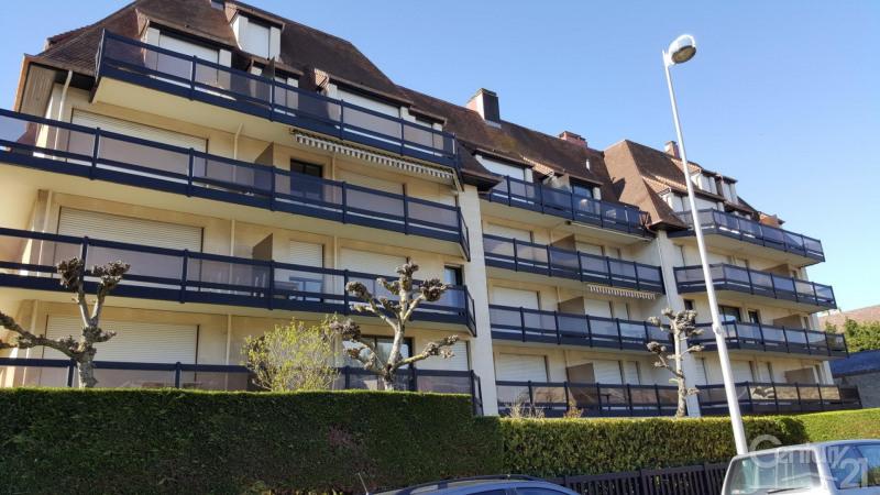 Престижная продажа квартирa Deauville 789000€ - Фото 2