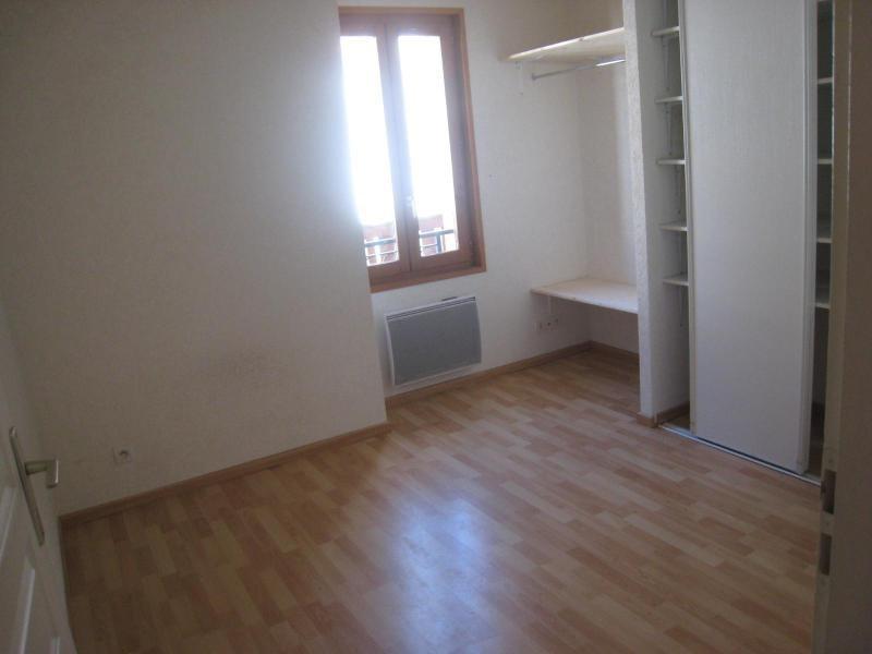 Location appartement Cornier 590€ CC - Photo 4
