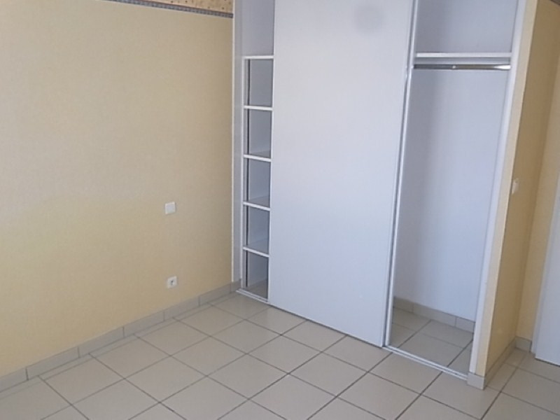 Rental apartment Royan 610€ CC - Picture 8