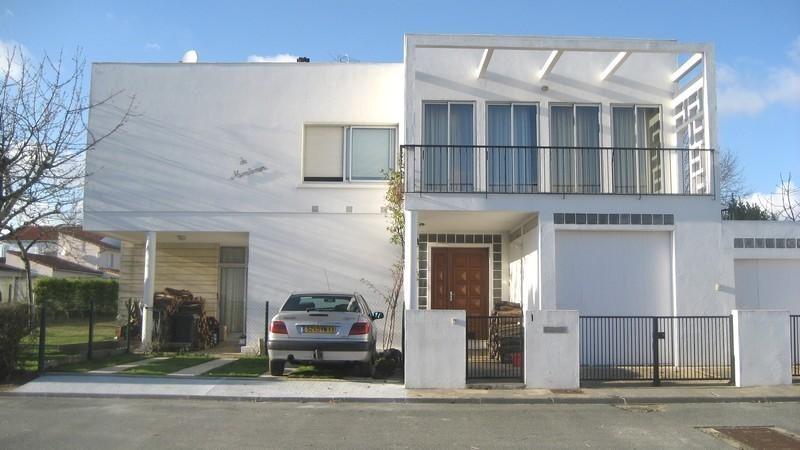 Sale house / villa Royan 519750€ - Picture 2
