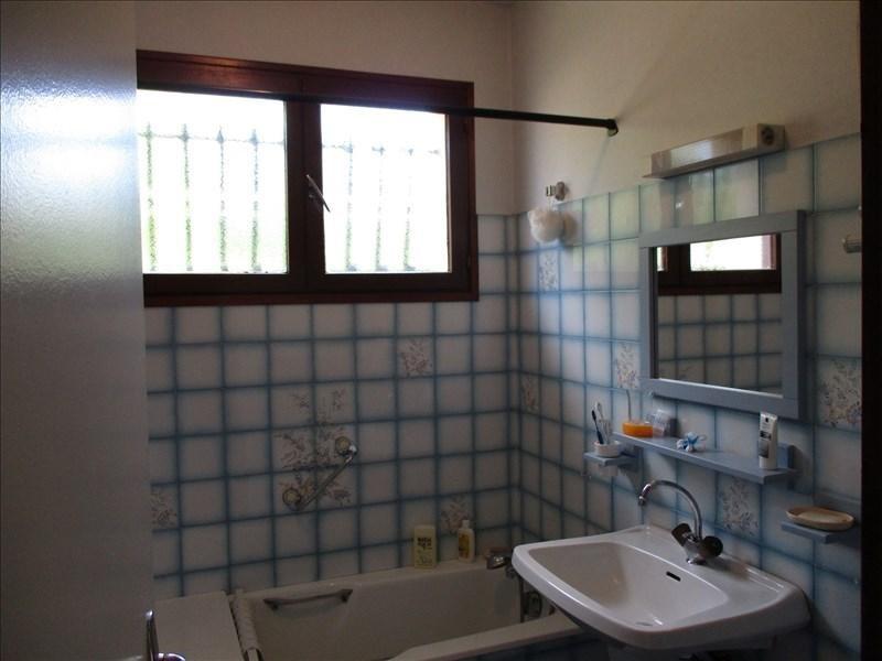 Vente maison / villa St paul en born 254000€ - Photo 7
