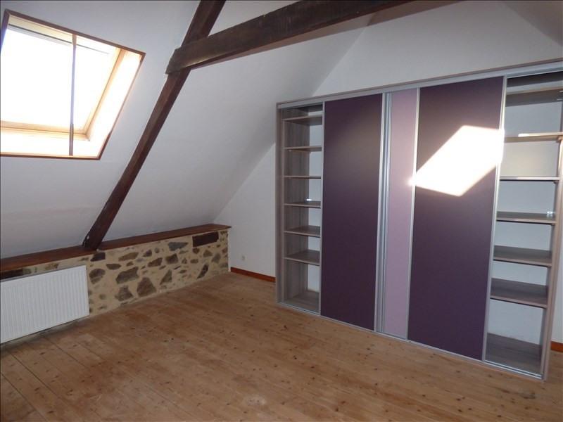 Sale house / villa Louargat 149200€ - Picture 5