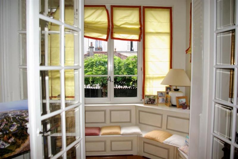 Sale house / villa Asnieres sur seine 1490000€ - Picture 4
