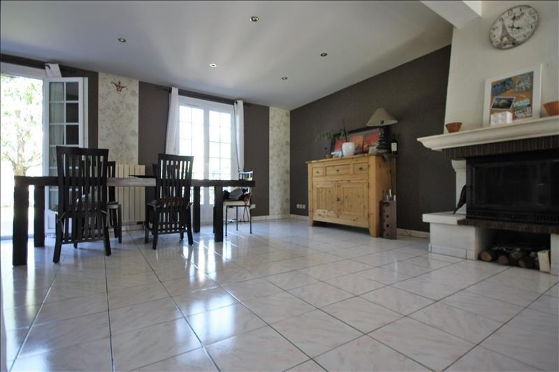 Sale house / villa Morsang sur orge 459000€ - Picture 3