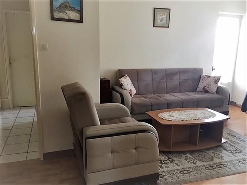 Vente appartement Strasbourg 94 990€ - Photo 1
