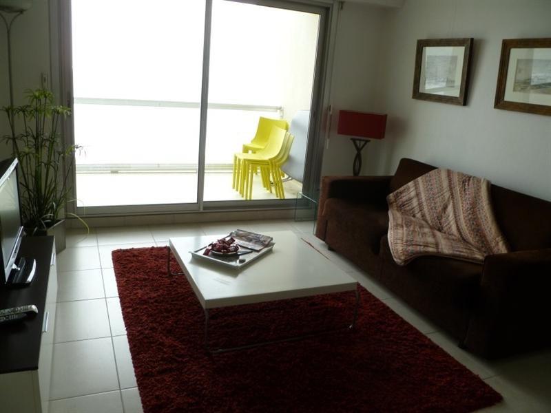 Vacation rental apartment La baule-escoublac 381€ - Picture 9